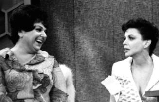 December-19,-1968-Merv-Griffin-show-with-Totie-Fields-2-FX