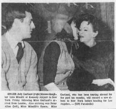 December-20,-1964-(for-December-19)-PETER-ALLEN-LIZA-Daily_World