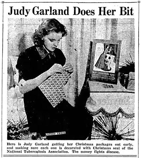 December-21,-1938-JUDY-DOES-HER-BIT-The_Bakersfield_Californian