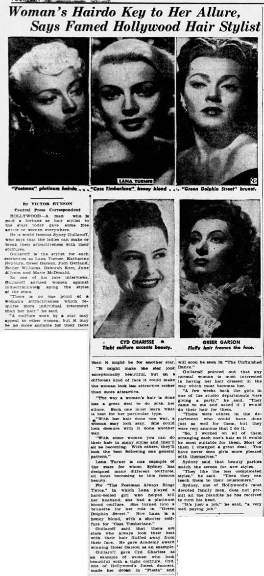 December-21,-1947-SIDNEY-GUILAROFF-ARTICLE-The_Times-(Shreveport-LA)