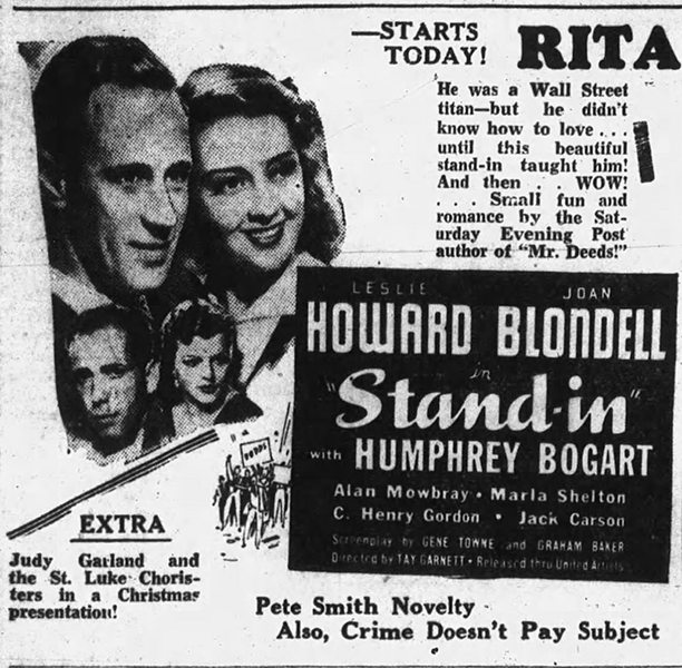 December-22,-1937-SILENT-NIGHT-Longview_News_Journal-(TX)