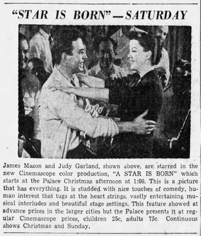 December-22,-1954-Lancaster_Eagle_Gazette-(OH)