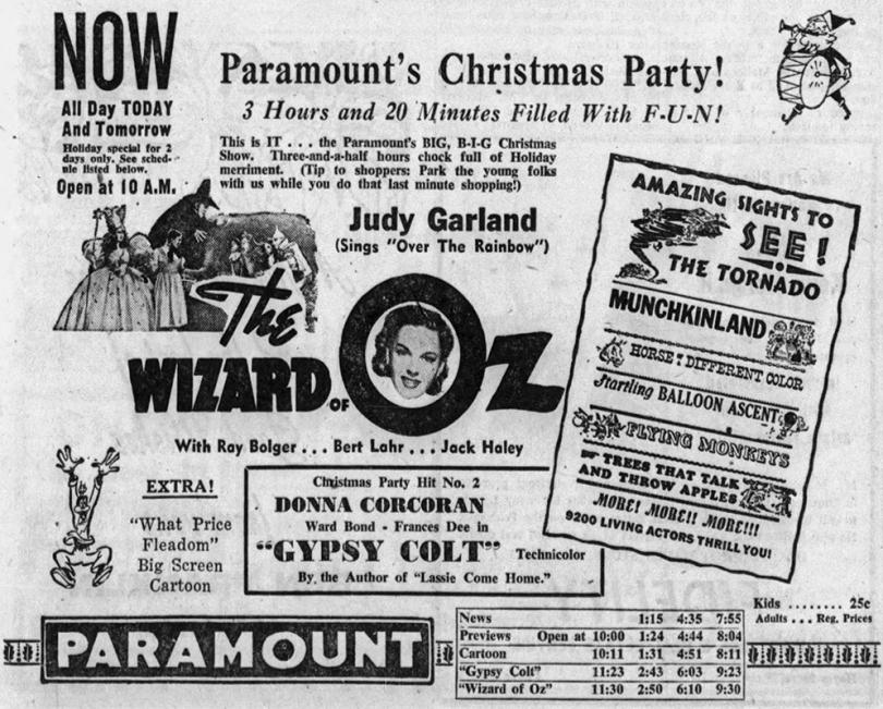 December-22,-1955-Daily_Press-(Newport-News-VA)