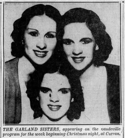 December-23,-1934-CURRAN-The_San_Francisco_Examiner-1