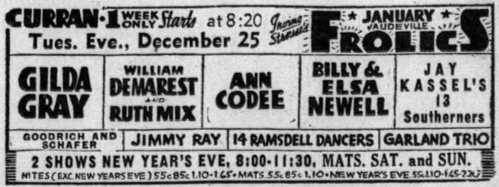 December-23,-1934-CURRAN-(for-December-25)-The_San_Francisco_Examiner-2