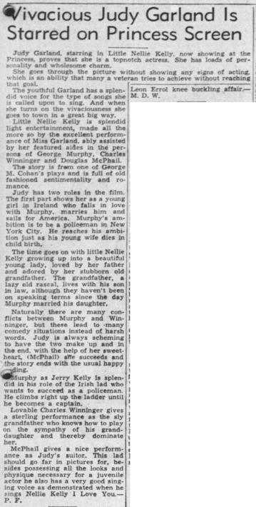 December-23,-1940-Honolulu_Star_Bulletin-1