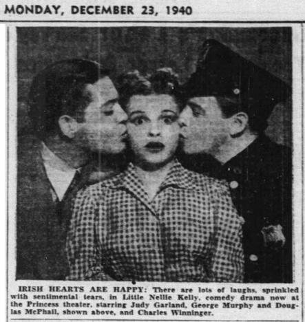 December-23,-1940-Honolulu_Star_Bulletin-2