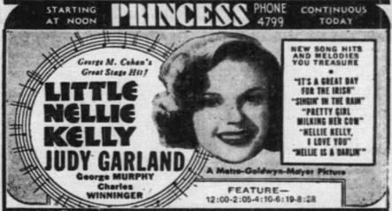 December-23,-1940-Honolulu_Star_Bulletin-3