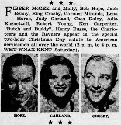 December-23,-1943-(for-December-25)-RADIO-XMAS-SHOW-Des_Moines_Tribune-(IA)