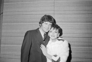December-23,-1968-Judy-and-Mickey-Deans-1