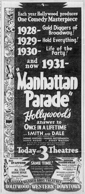 December-24,-1931-KIDDIE-REVUEThe_Los_Angeles_Times
