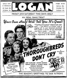 December-24,-1937-Logansport_Pharos_Tribune-(IN)