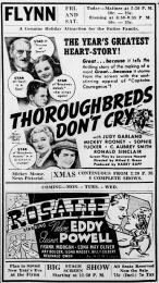 December-24,-1937-The_Burlington_Free_Press-(VT)