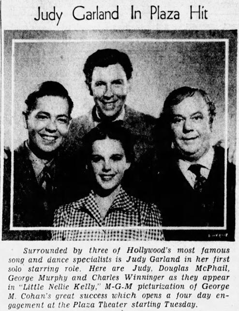 December-24,-1940-El_Paso_Times