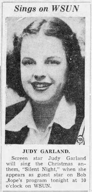 December-24,-1940-RADIO-The_Tampa_Times