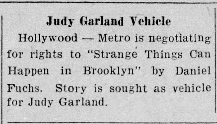 December-24,-1940-STRANGE-THINGS-CAN-HAPPEN-IN-BROOKLYN-The_Daily_Notes-(Canonsburg-PA)