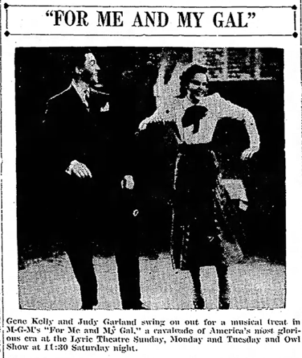 December-24,-1942-The_Havre_Daily_News-(MT)-2