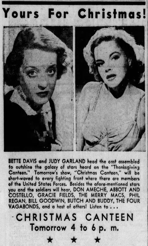December-24,-1942-(for-December-25)-RADIO-CHRISTMAS-CANTEEN-Dayton_Daily_News