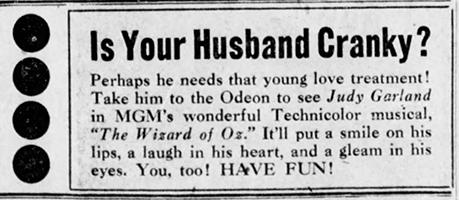 December-24,-1949-RERELEASE-CRANKY-The_Winnipeg_Tribune
