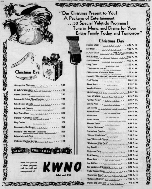 December-24,-1952-RADIO-CHRISTMASTIME-The_Winona_Daily_News