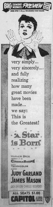 December-24,-1954-REVIEW-The_Ottawa_Citizen-2