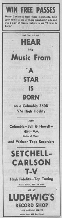 December-24,-1954-The_Oshkosh_Northwestern-2