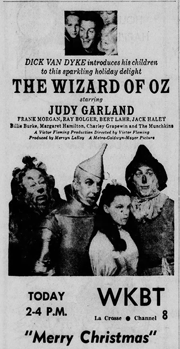 December-24,-1961-SPECIAL-TV-SHOWING-The_La_Crosse_Tribune-(La-Crosse-WI)