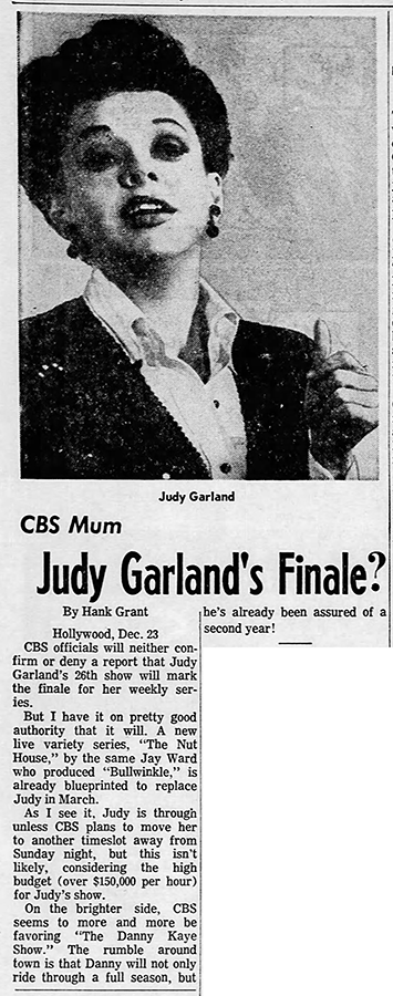 December-24,-1963-TV-SERIES-The_Decatur_Herald