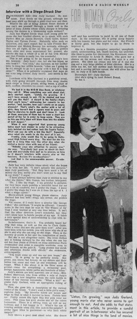 December-25,-1938-SUNDAY-FREE-PRESS-EDITION-Detroit_Free_Press