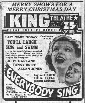 December-25,-1939-The_Honolulu_Advertiser