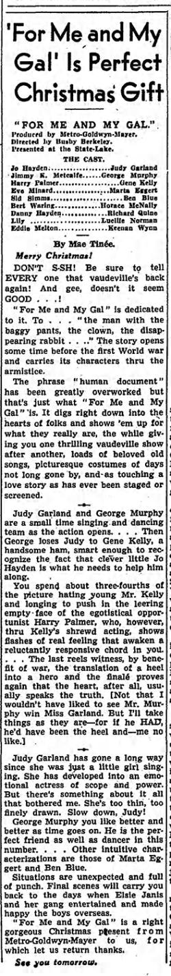 December-25,-1942-JUDY'S-TOO-THIN-Chicago_Tribune