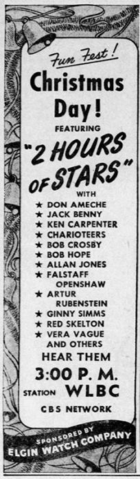 December-25,-1945-RADIO-XMAS-SHOW-The_Star_Press-(Muncie-IN)