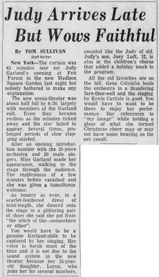 December-26,-1967-MADISON-SQUARE-GARDEN-FELT-FORUM-The_Record-(Hackensack)