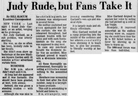 December-26,-1967-MADISON-SQUARE-GARDEN-FELT-FORUM-The_San_Francisco_Examiner