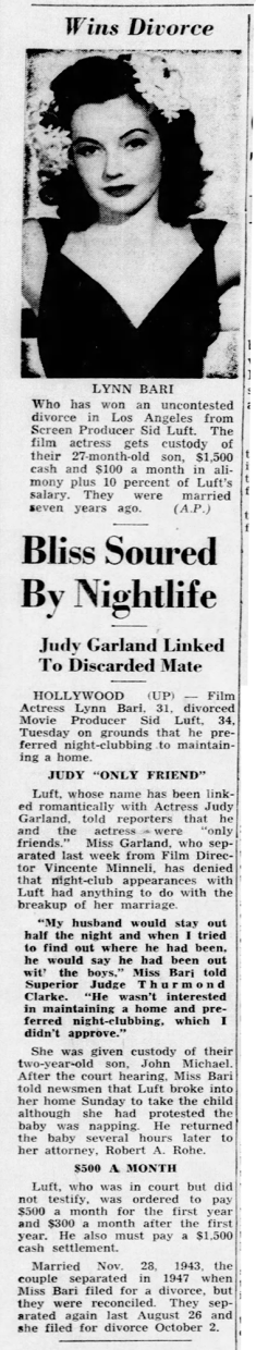 December-27,-1950-LUFT-BARI-DIVORCE-The_Windsor_Star-(Ontario)