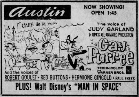 December-28,-1962-The_Austin_American