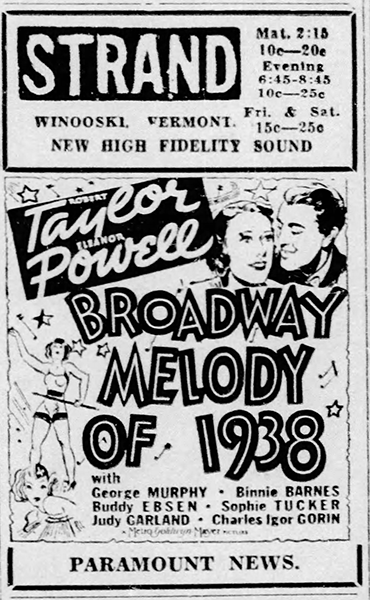 December-29,-1937-The_Burlington_Free_Press-(VT)