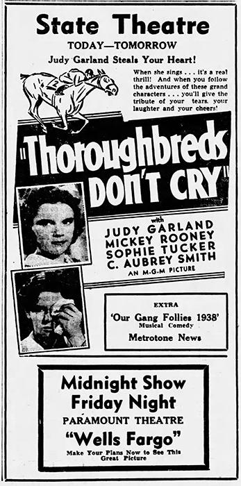 December-29,-1937-The_Jackson_Sun
