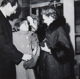 December-29,-1964-Lorna-and-Herron