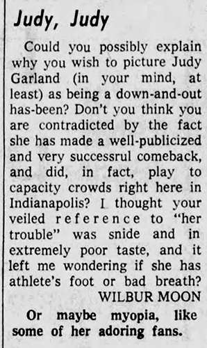 December-29,-1967-LETTER-TO-RICHARD-SHULL---WITH-FUNNY-REPLY-The_Indianapolis_News