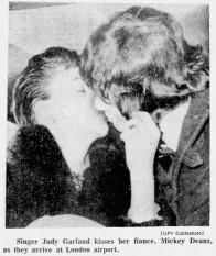 December-29,-1968-(for-December-28)-ARRIVES-LONDON-Chicago_Tribune