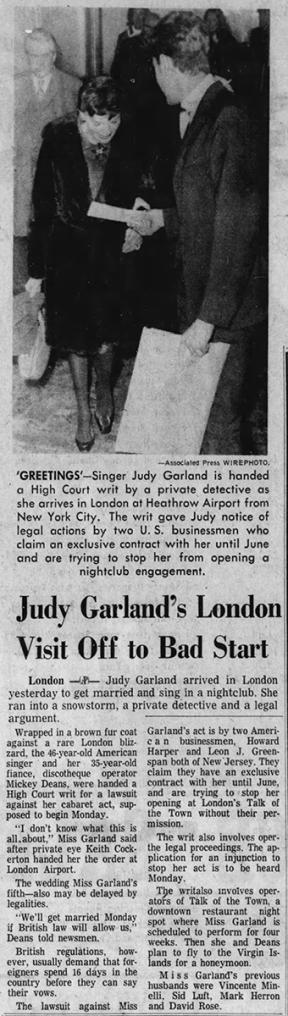 December-29,-1968-(for-December-28)-ARRIVES-LONDON-Press_and_Sun_Bulletin-(Binghamton)