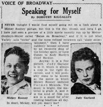 December-30,-1941-REVIEW-The_Mercury-(Pottstown-PA)