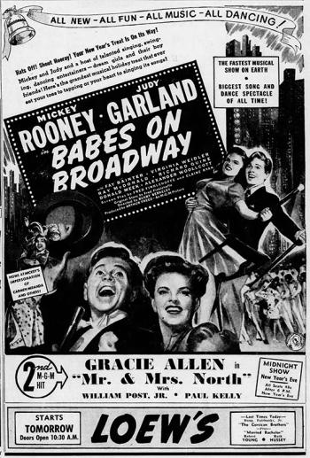 December-30,-1941-The_Courier_Journal-(Louisville-KY)