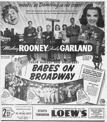 December-30,-1941-The_Indianapolis_News-2