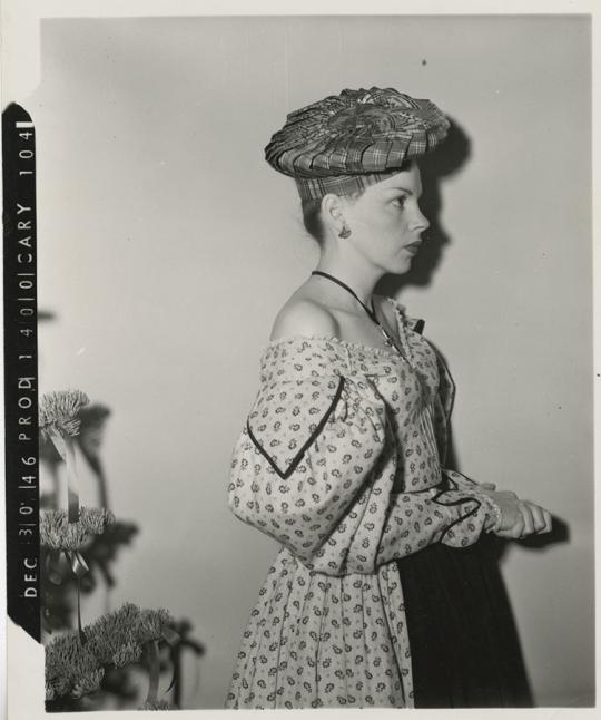 December-30,-1946-Costume-Shot