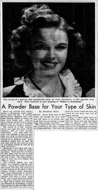 December-31,-1941-POWDER-The_Atlanta_Constitution