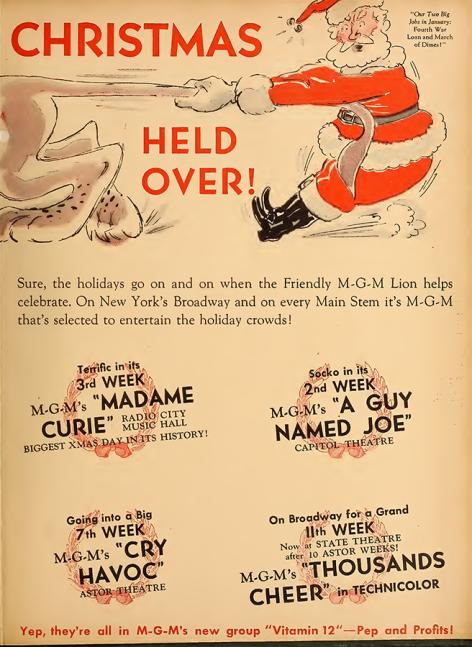 December-31,-1943-Film-Daily-CROP