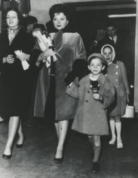 December-31,-1960