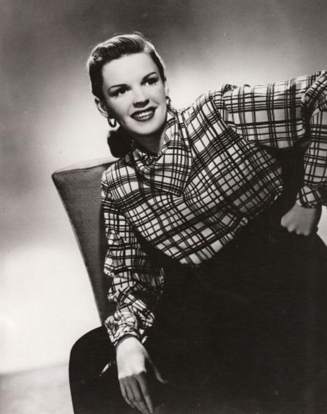 Judy-Garland-1949-Promo-Pic